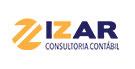 Izar - Consultoria Contábil