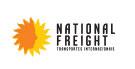 National Freight - Transportes Internacionais