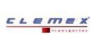 Clemex - Transportes