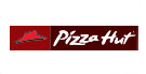 Pizzara Hut