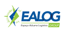 EALOG Group