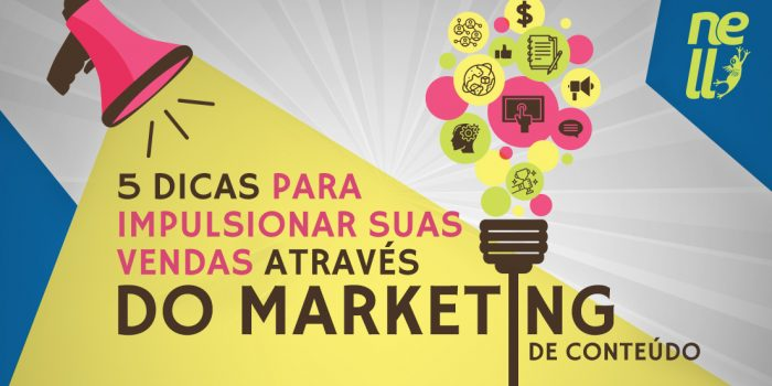 marketing comercio exterior